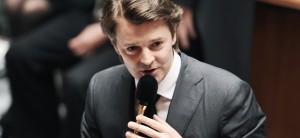 FRANCE-POLITICS-PARLIAMENT