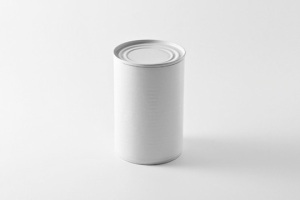 Brand-Spirit-Branded-Objects-in-White-by-Andrew-Miller-25