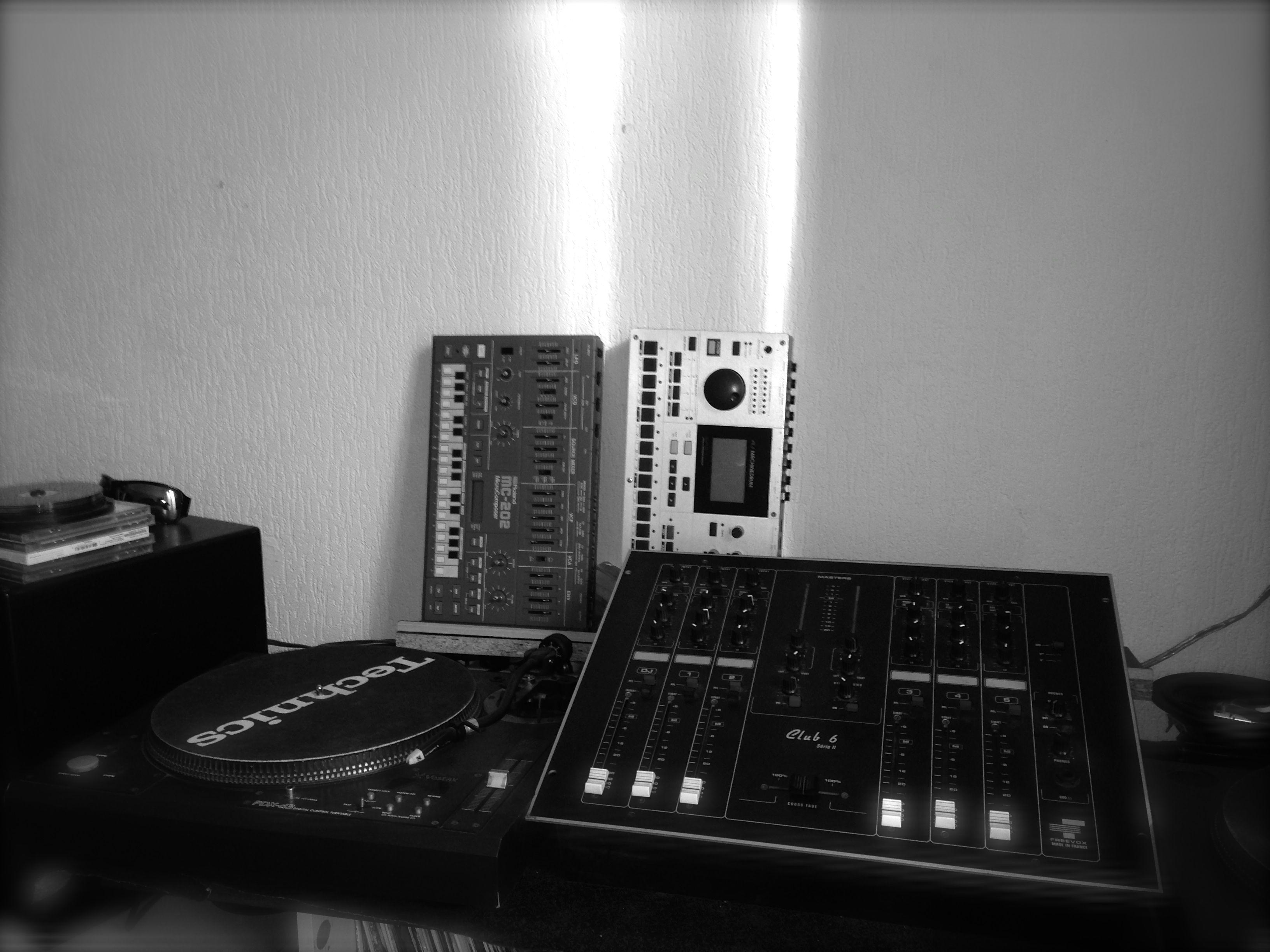 K21 Studio Photo- MC