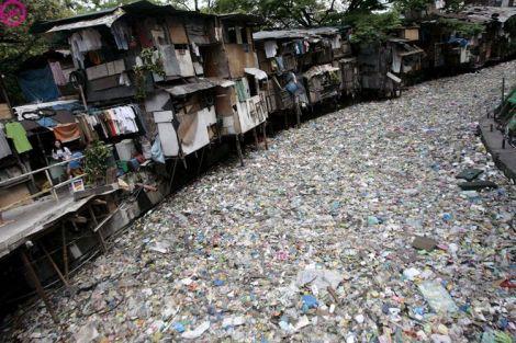 Manila, Philippines. Source Photo: spi0n.com